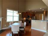 116 Stone Cottage Drive - Photo 10