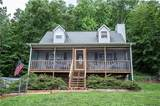 315 Valley Drive - Photo 1