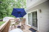 315 Valley Drive - Photo 45