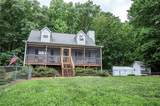 315 Valley Drive - Photo 49