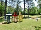 606 Chickasaw Drive - Photo 48