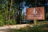 110 Harborside Drive - Photo 4