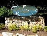 2178 North Sundew Drive - Photo 1
