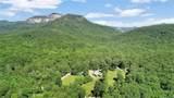 200 Weaver Creek Trail - Photo 2