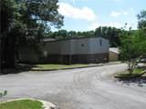 1520 Murray Avenue - Photo 2