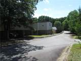 1520 Murray Avenue - Photo 4