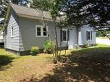 1103 West Front Street - Photo 2