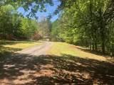 248 Webb Road - Photo 21