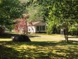 248 Webb Road - Photo 24