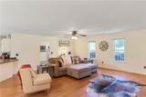 155 Clydesdale Road - Photo 12