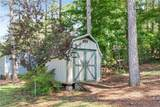 155 Clydesdale Road - Photo 23