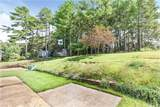 155 Clydesdale Road - Photo 27