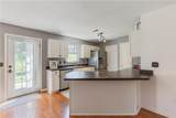 155 Clydesdale Road - Photo 4
