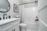 5016 Midway Road - Photo 40