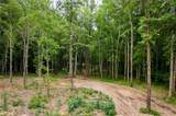 5016 Midway Road - Photo 48