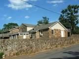 806 Burdine Road - Photo 1
