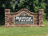 266 Ramey Road - Photo 3