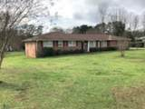 106 Pine Forest Drive - Photo 1