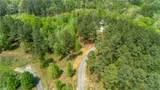 248 Piney Woods Trail - Photo 12