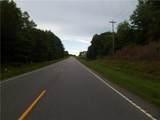 000 Wells Hwy Highway - Photo 2