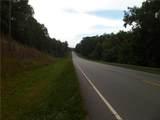 000 Wells Hwy Highway - Photo 4