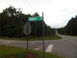 000 Wells Hwy Highway - Photo 6