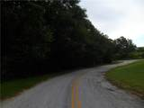 000 Wells Hwy Highway - Photo 8