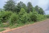 00 Prudacus Road - Photo 1