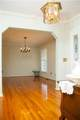 102 Red Cardinal Road - Photo 10