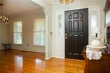 102 Red Cardinal Road - Photo 12