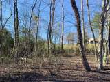 0 Crawford Ferry Road - Photo 4