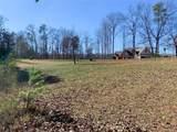0 Crawford Ferry Road - Photo 5