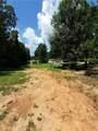 1303 Lake Secession Road - Photo 22