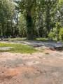 1303 Lake Secession Road - Photo 25