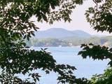 TL45 Crystal Cove Trail - Photo 18