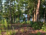 TL45 Crystal Cove Trail - Photo 19
