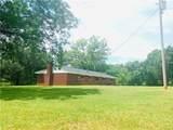 2342 Hwy 81 N. Highway - Photo 2