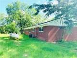 2342 Hwy 81 N. Highway - Photo 5