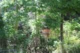 105 Birchbark Drive - Photo 29