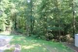 105 Birchbark Drive - Photo 30
