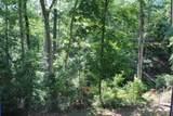 105 Birchbark Drive - Photo 31