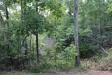 105 Birchbark Drive - Photo 32