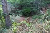 105 Birchbark Drive - Photo 4