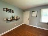 2103 Whitehall Road - Photo 10