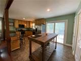 2103 Whitehall Road - Photo 7