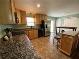 2103 Whitehall Road - Photo 9