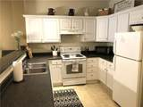 104 Heritage Place Drive - Photo 10