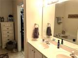 104 Heritage Place Drive - Photo 23