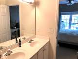 104 Heritage Place Drive - Photo 25
