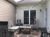 104 Heritage Place Drive - Photo 27